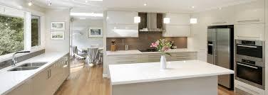 Glass Splashbacks Bathroom Walls Glass Splashbacks Kitchen Splashbacks Tiles Ideas Sydney