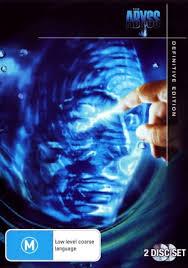 A(z) a mélység titka 1989 című videót palya viki nevű felhasználó töltötte fel a(z) film/animáció kategóriába. The Abyss 1989 Movie Posters