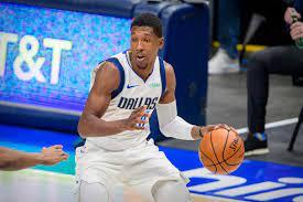 Dallas Mavericks acquire Moses Brown in ...