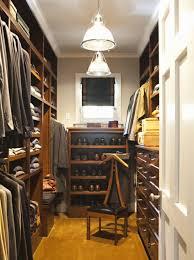Master Bedroom Closet Organization Bedroom Example Of Closet Organization Inside Master Bedroom