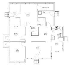 walk in closet dimensions minimum bedroom size
