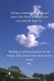 In Memory Of A Loved One Quotes Custom In Memory Of Loved Ones Quotes Adorable Love Quotes Images