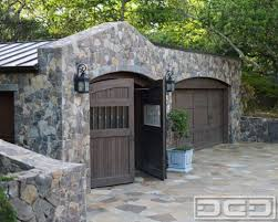 Garage Door Repair Kansas City. Garage Doors Springfield Mo Door ...