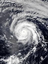 Hurricane Douglas (2020) - Wikipedia