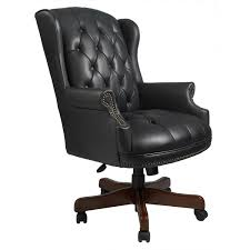 office chairs no wheels. Full Size Of Chair:superb Desk Chair No Wheels Astonishing Without With Additional Small Home Office Chairs