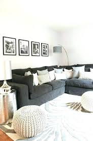 grey sofa colour scheme ideas dark grey couch dark grey couch large size of living gray couch living room