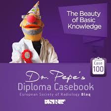 dr pepe s diploma casebook case a painless approach to  dr pepe s diploma casebook case 100 a painless approach to interpretation chapter 7 solved diploma casebook case100