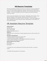 Samples Of Resumes For Highschool Students 31 Resume Examples For Highschool Students Resume Template Online