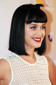 Black Bob Hair Style 10 beautiful dark hair colors that will work on you hairstyles 7333 by stevesalt.us