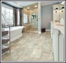 stainmaster luxury vinyl plank luxury vinyl tile white how to install stainmaster luxury vinyl plank flooring