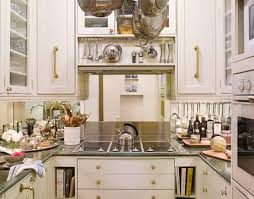 cool kitchen ideas. 33 Cool Small Kitchen Ideas. Really Tiny But Busy Ideas