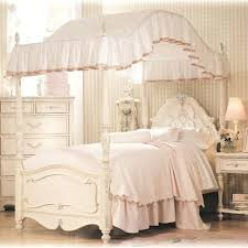 beds with canopy girl bed tent tags amazing girls large size of bedroom  master furniture furnishings