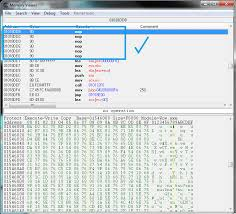 tool wow hacking for beginners cheat engine wow
