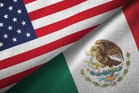 Mexican Sizes Conversion Size Charts Measurement
