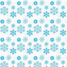 Christmas Pattern Background Simple Christmas Pattern Vectors Photos and PSD files Free Download