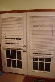 door blinds. Ideas For Blinds French Doors Part 46 With Built In Door