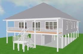 coastal cottage house plans. Abalette Cove Coastal Cottage House Plans