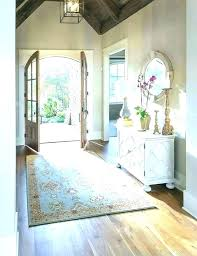 round entry rugs foyer area rugs round foyer rugs area rugs for entryway best entryway rugs round entry rugs