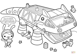 Small Picture Tweak Presents the Gup G coloring page Free Printable Coloring
