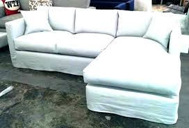 diy sectional slipcover slipcover for sectional couch slip covers for sectionals sectional couch slipcovers elegant sectional couch slipcover and diy