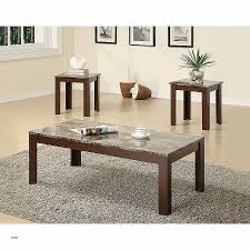 cocktail and end table sets elegant coffee tables glass oak set