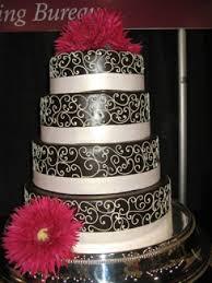 Wedding Cake Gallery Simmas Bakery