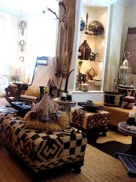 bedroompretty african inspired living room contemporary furniture features american wall art and decor decorating african inspired furniture