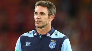 State of origin is one of the most fantastic rivalries in the sporting world that you won't be missing. 0j7nzjtn0od6xm