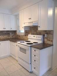 ajax ontario mouldings kitchen walkthrough custom cabinetry