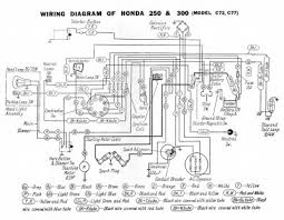 com forum view topic ca wiring diagram and ca77 wiring diag no winkers jpg