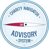 Charity Navigator Your Guide To Intelligent Giving Home