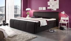 Schlafzimmer Wohnmaxx Discount Centrum Sofort Maxximal Sparen