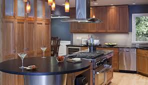 large size of fan steel range stove river nutone wooden snless hoods black kitchenaid recirculating kitchen