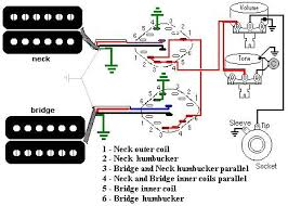 wiring diagram for seymour duncan pickups the wiring diagram 6 way rotary switch questions telecaster guitar forum wiring diagram