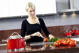 Bếp điện từ Chefs dùng có tốt hơn bếp gas hay không
