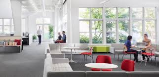office layouts and designs. Cool Office Layouts. Unique Designs Ideas Layouts H And