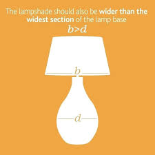 lamp shade holder harp lamp shade how to measure a lampshade size throughout lamp shade sizes lamp shade