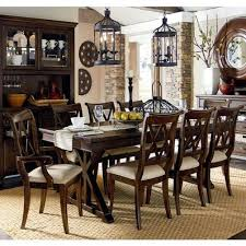 room furniture houston: dining room chairs houston simple dining room chairs houston
