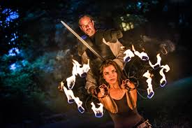 review of macbeth at the gladstone theatre ottawa tonite review of macbeth at the gladstone theatre 2