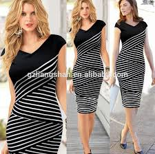 Dress Patterns For Women Stunning Latest Formal Dress Pattern New Fashion Ladies Dress Sexy Women
