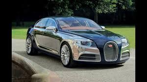 bugatti car 2018. contemporary bugatti 2018 bugatti galibier new concept exterior specs interior to bugatti car