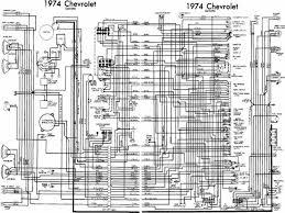 1974 corvette fuse panel diagram wiring diagrams c3 1976 pdf 1977 corvette dash wiring diagram at 1976 Corvette Wiring Diagram Pdf