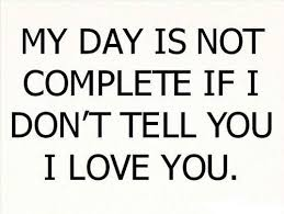 Deep Love Quotes Amazing Deep Love Sayings And Quotes Best Quotes And Sayings