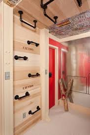Small Picture The 25 best Indoor climbing wall ideas on Pinterest Indoor