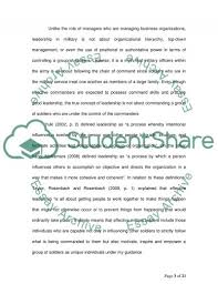 hr leadership essay example topics and well written essays hr0376 leadership essay example