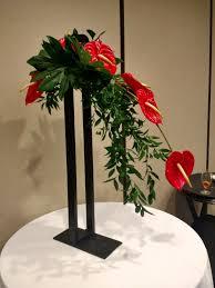 Floral Cascade Designs Photo Google Photos Floral Design For Crestline Patio