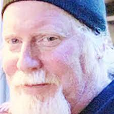 Joseph Robert Fouts | Obituaries | siouxcityjournal.com