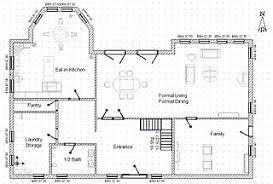 floor planning. Interesting Planning Floor Plan In Planning E