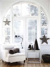 Muurdecoratie Woonkamer Ideeen Decoratie Tips Taupe Muur Inspiratie