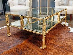 coffee table gold bamboo coffee table coffee tables guide bamboo coffee table ikea interesting
